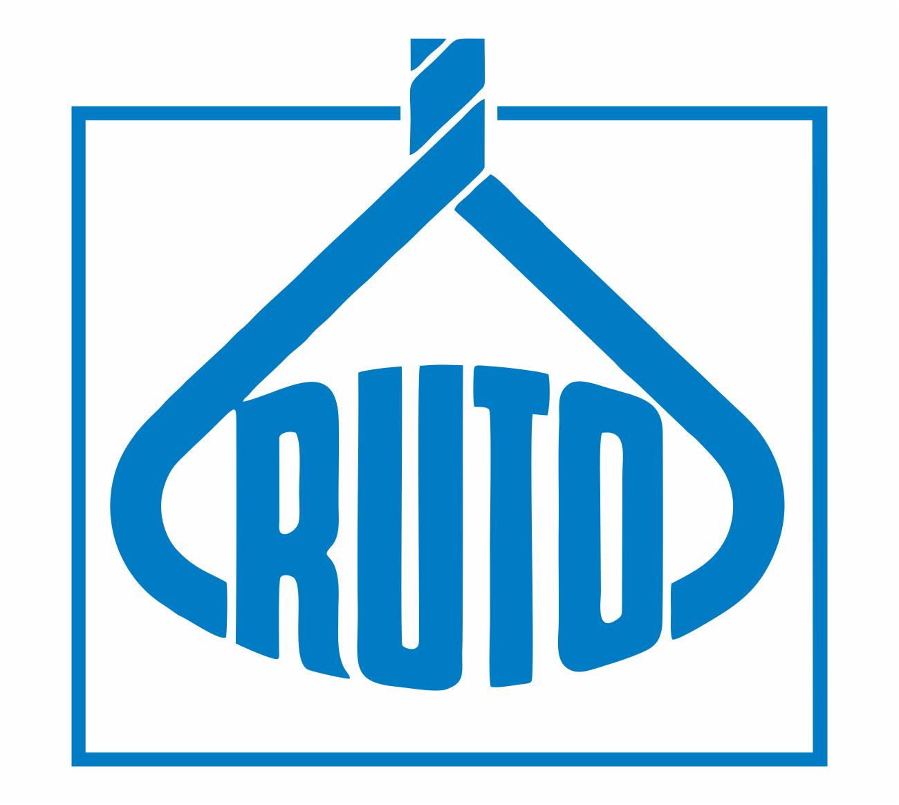 Ruto Seile-Ketten GmbH | Ruto Seile Ketten GmbH aus Puchenau Oberösterreich Drahtseile Ketten Netze Ladungssicherung Prüfung Seile Absturzsicherung Anschlagpunkte Anschlagmittel